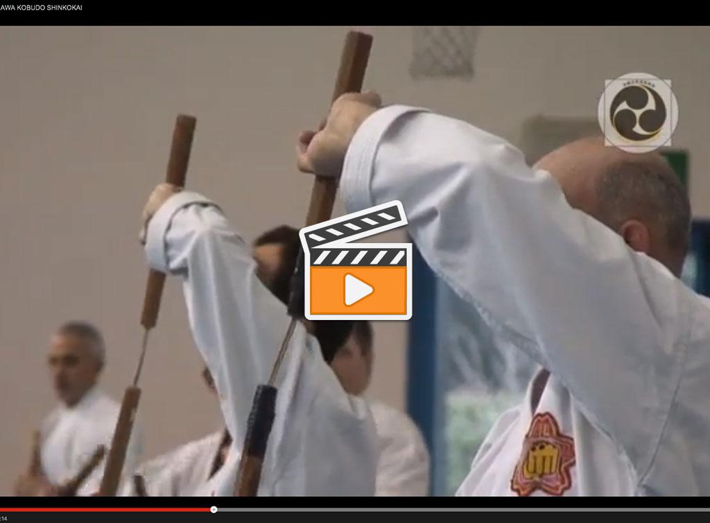ev_nunchvideo