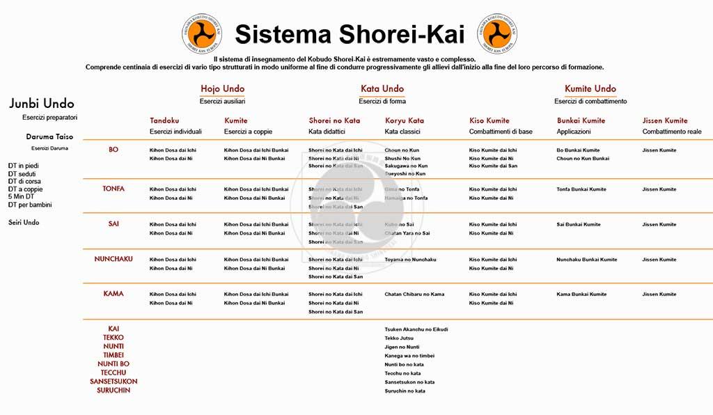 ev_Shorei-Kai-System